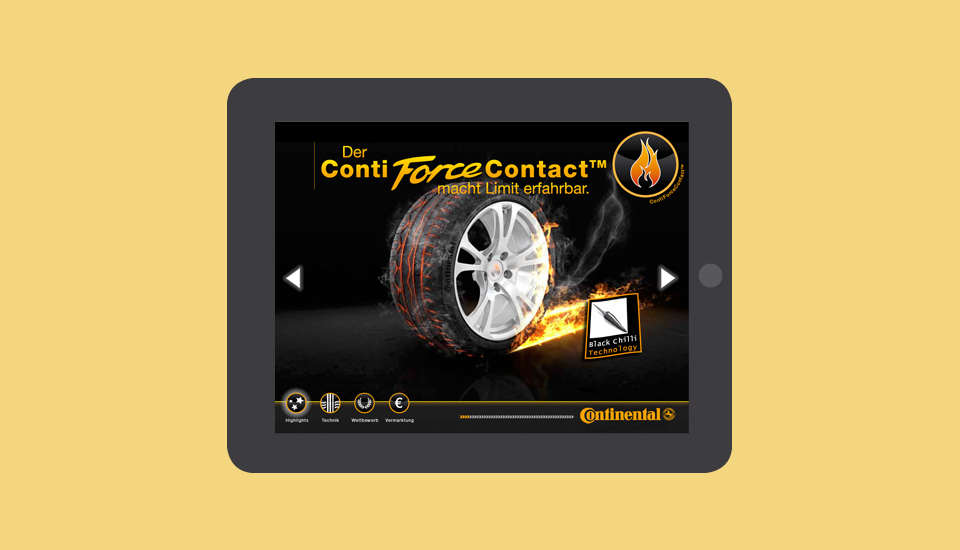 pad_Conti3