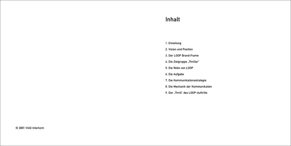 011109_LOOP_BPS_Innen