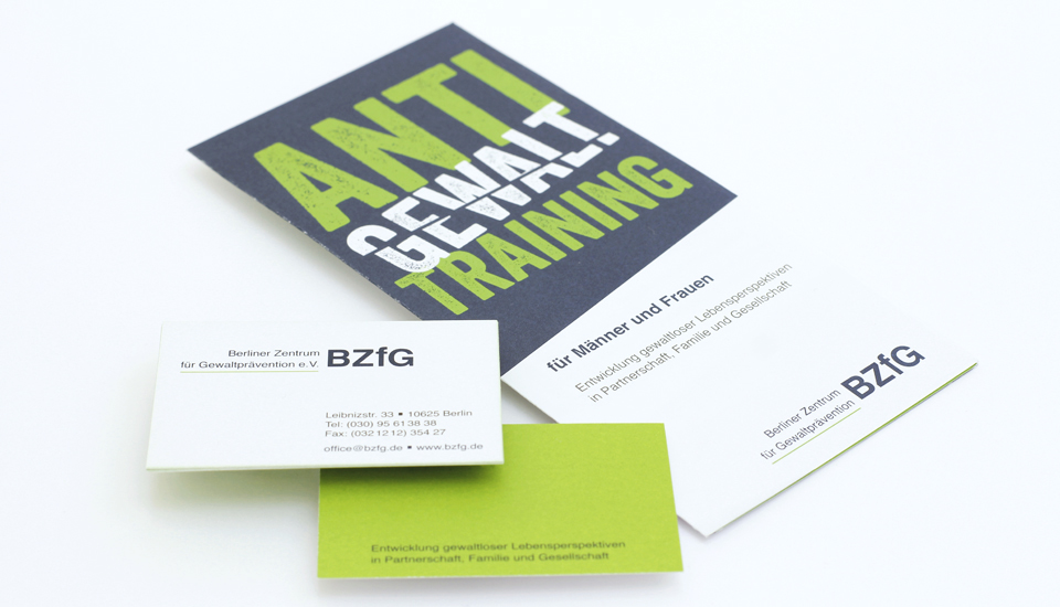 BZfG-Flyer-Visitenkarte