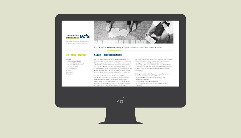 BZfG-Webseite-3