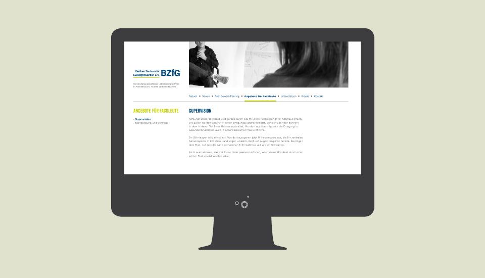 BZfG-Webseite-4