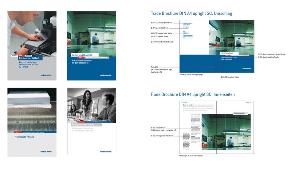 HDM_BrochureTra