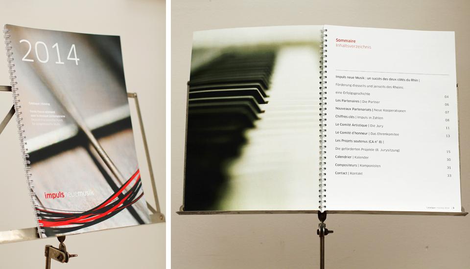 impuls-neue-musik-Broschuere-2