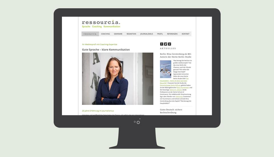 ressourcia-Webseite-1