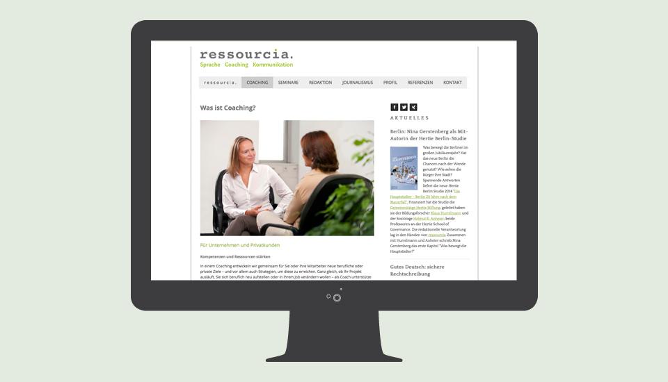 ressourcia-Webseite-2