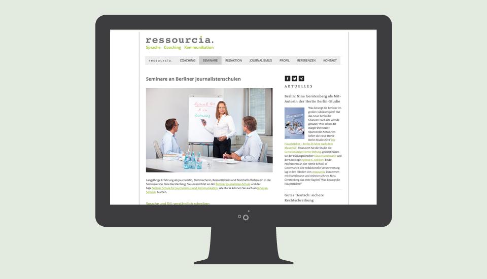 ressourcia-Webseite-3