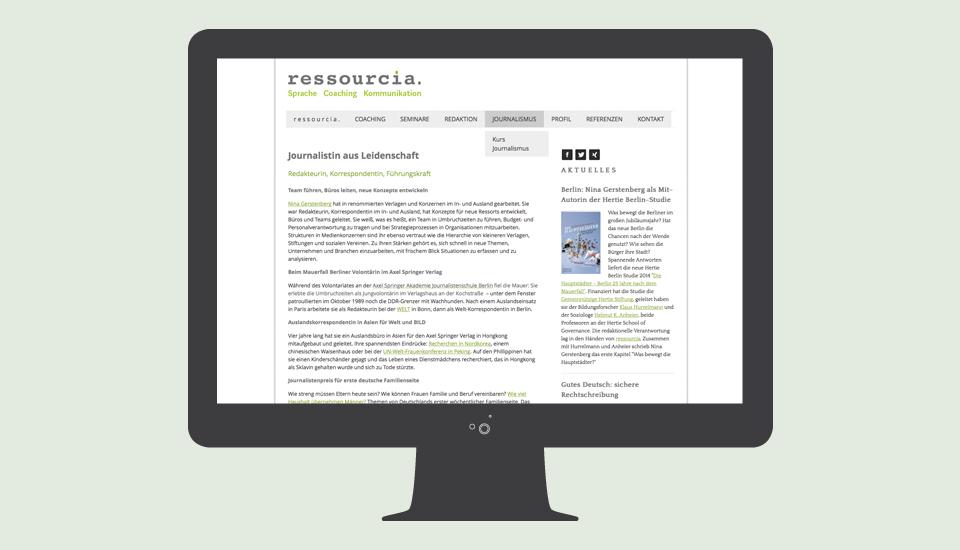 ressourcia-Webseite-4