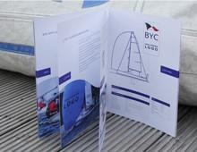 BYC – Berliner Yacht Club e.V.