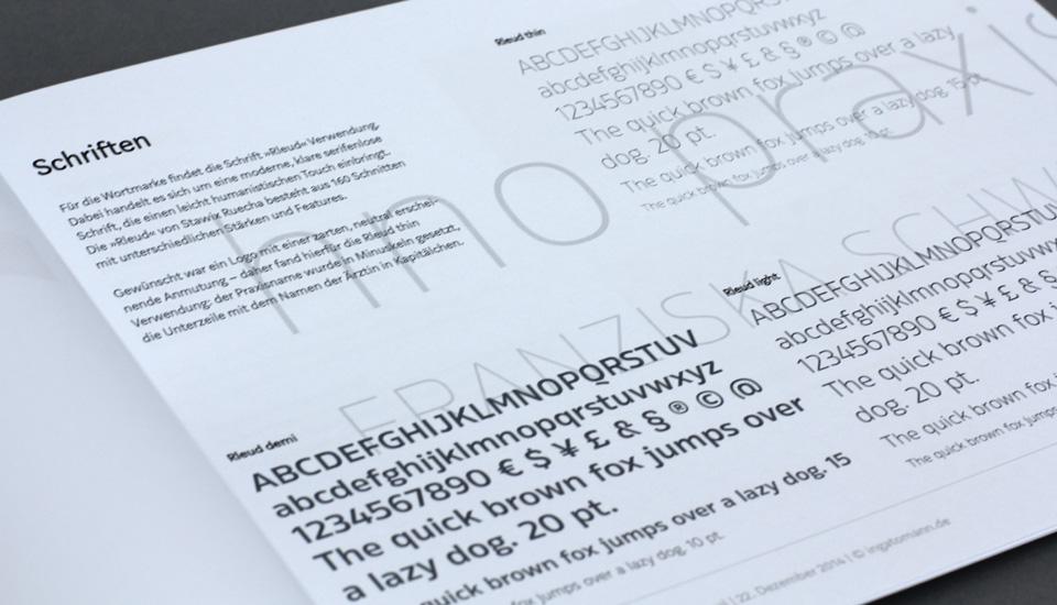 hno-tjon-cd-manual-Schrift