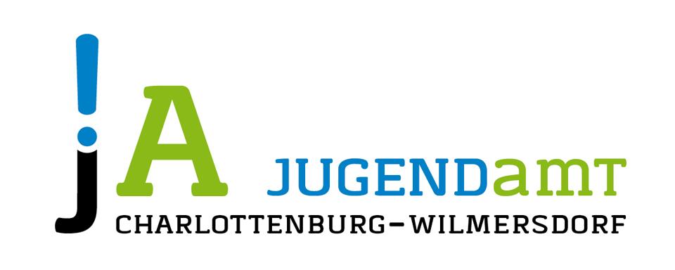Charlottenburg-Wilmersdorf-Logo1