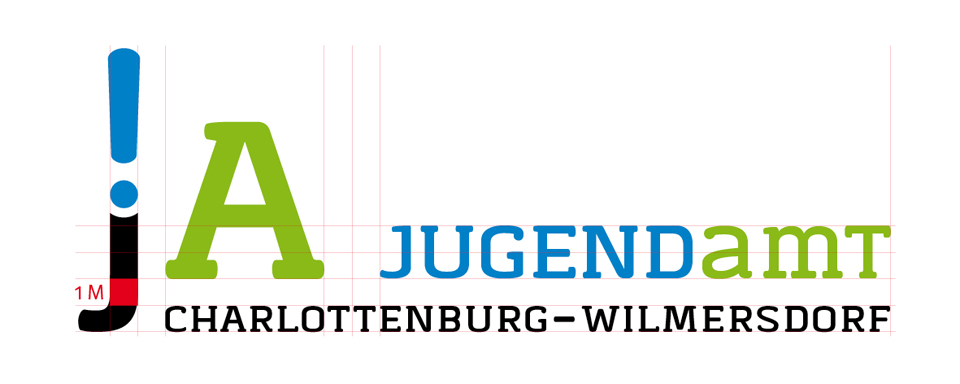 Charlottenburg-Wilmersdorf-Logo2