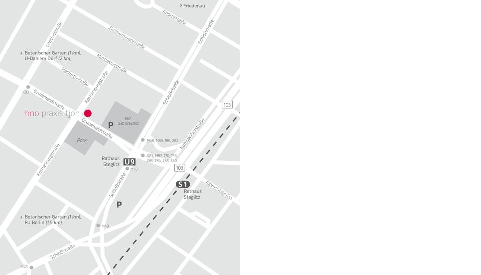 hno-tjon-Lageplan-groß