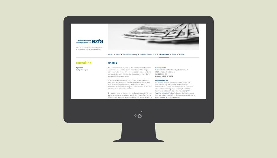 BZfG-Webseite-5
