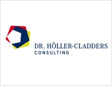 Dr. Höller-Cladders Consulting