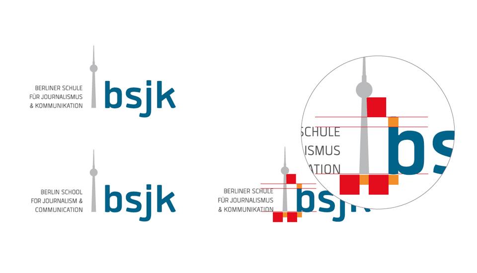 bsjk_P_Logo