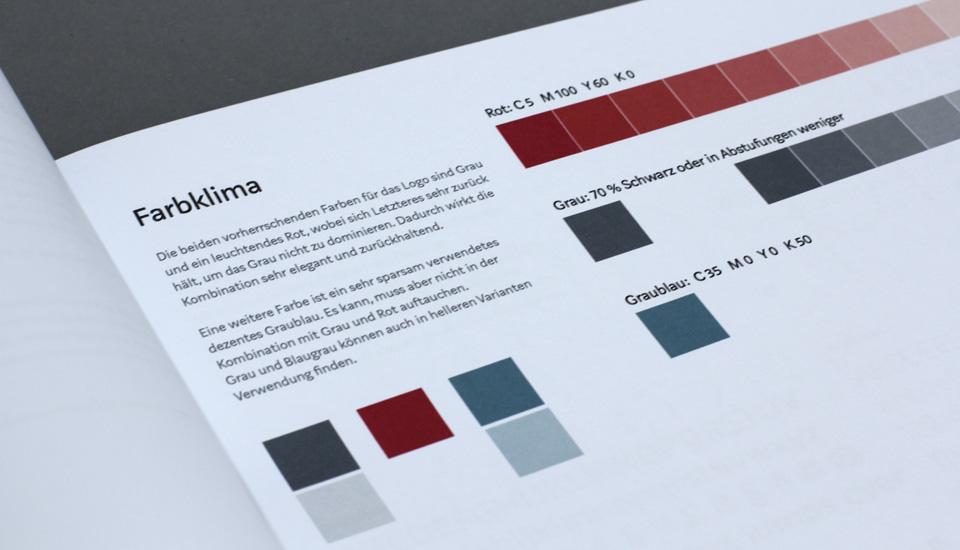hno-tjon-cd-manual-Farben