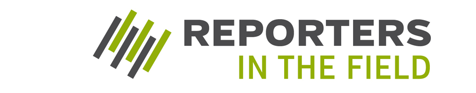 Reporters-in-the-Field-Logo-Aufbau2