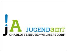 Jugendamt Charlottenburg-Wilmersdorf