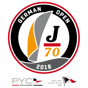 byc-german-open-j70-logo