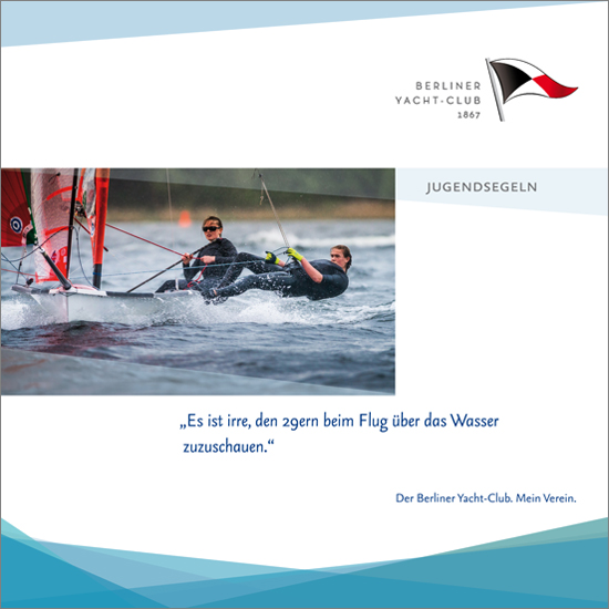byc-messe-plakat-jugend