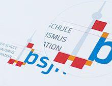 bsjk – Berliner Schule für Journalismus und Kommunikation